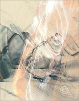 untamed_22356_M | Rica Belna Artwork