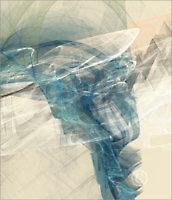 untamed_27763_M | Rica Belna Artwork